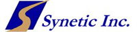 Synetic Inc