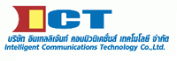 Intelligent Communications Technology (ICT)