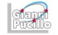 Gianni Pucillo Studio