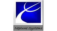 Neptune Systems Limited