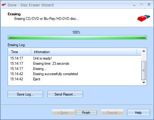Eraser windows 7 free download - SourceForge